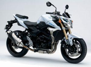Permis moto Montpellier