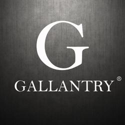 Sac à main Gallantry