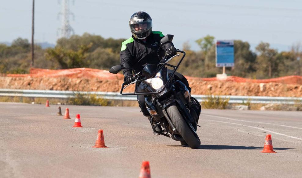 auto-ecole-permis-moto-montpellier