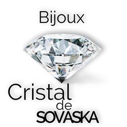 Bijoux Cristal