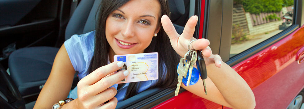 permis-de-conduire-montpellier